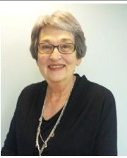 Sister Bingham